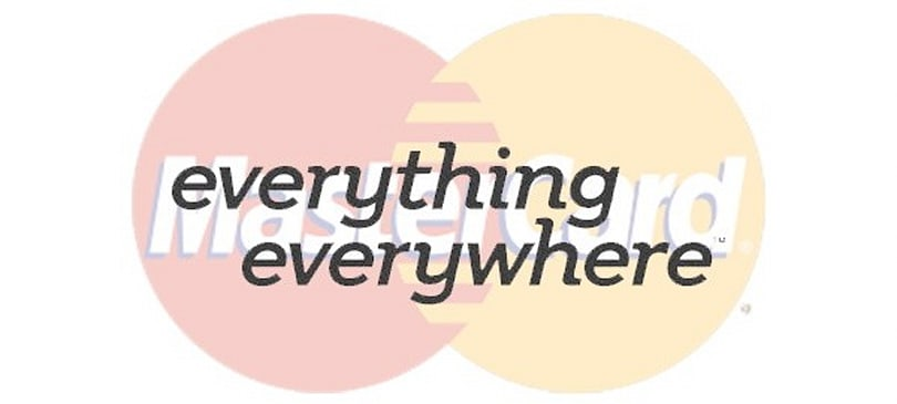 Everything Everywhere signs 5-year deal with MasterCard for mobile payments