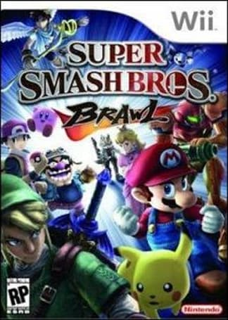 On sale at Amazon -- Nine cheap games for Nintendo lovers [update 5]