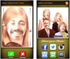 Daily iPhone App: Clone Booth is wacky, but simple
