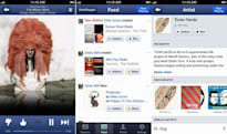 Pandora for iOS now features auto-pause and improved buffering