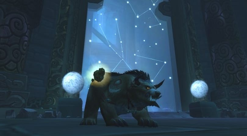 Tanks, healers, and the most dangerous LFR bosses