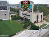 Mississippi State plans biggest HD scoreboard in the SEC this fall