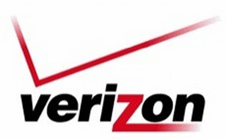 Verizon's open hardware compatibility list is insanely boring