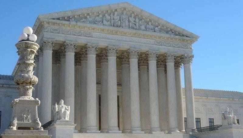 US Supreme Court strikes down California law, says video games are protected as free speech
