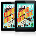 Distro Issue 42 lands with the Engadget Summer Gear Guide, a handsome new look and more!