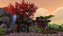World of Warcraft sheds another 100,000 subscriptions