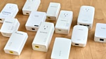 The best powerline networking kit