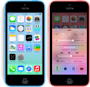 Walmart is selling the iPhone 5c for $0.79