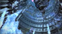 Final Fantasy previews dungeons and plans maintenance for patch 2.5