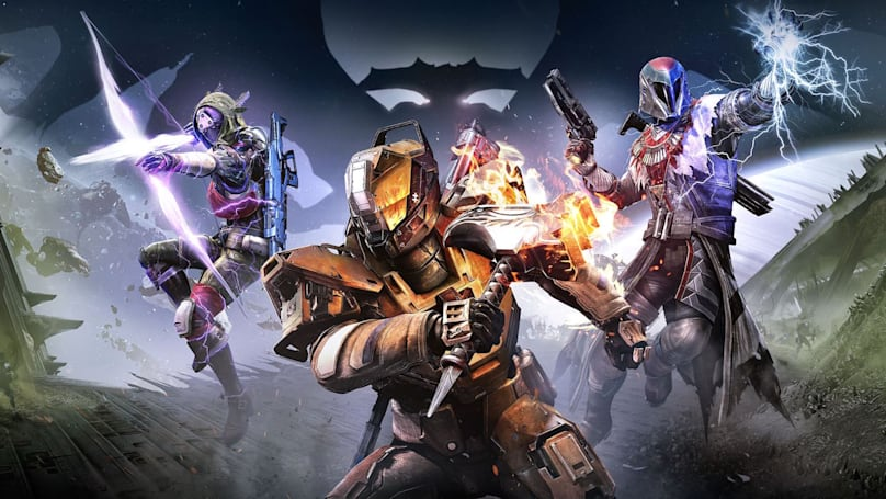 Paid 'Destiny' level boosts promote progression over experience