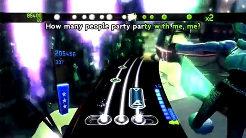 RJD2, Atmosphere, Jaylib headline new DJ Hero 2 mixes