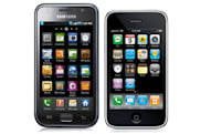Apple and Samsung headed for another patent trial in March after failing to reach a settlement