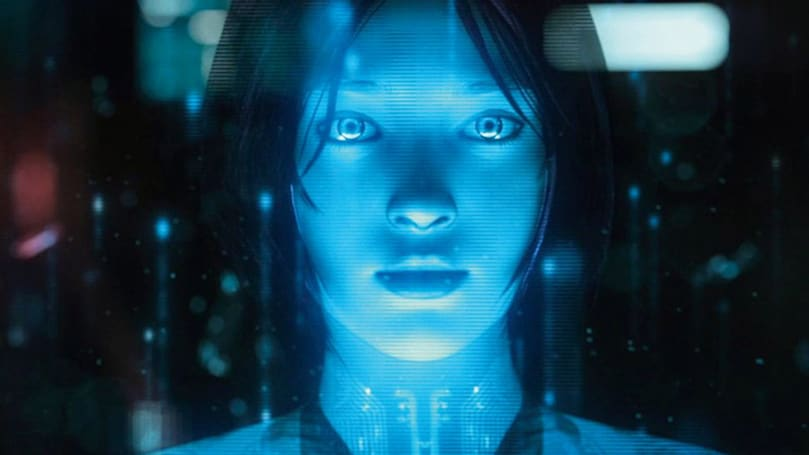 Cortana's international versions get instant translations