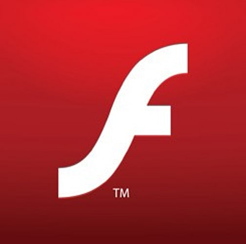 Flash for Android briefly Flash