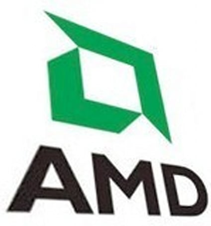 "AMD fires two execs, starts ""Central Engineering"" group"