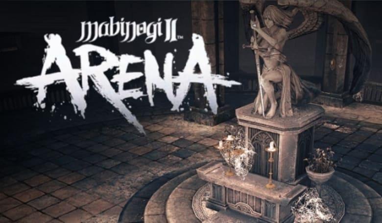 Mabinogi II: Arena stops development