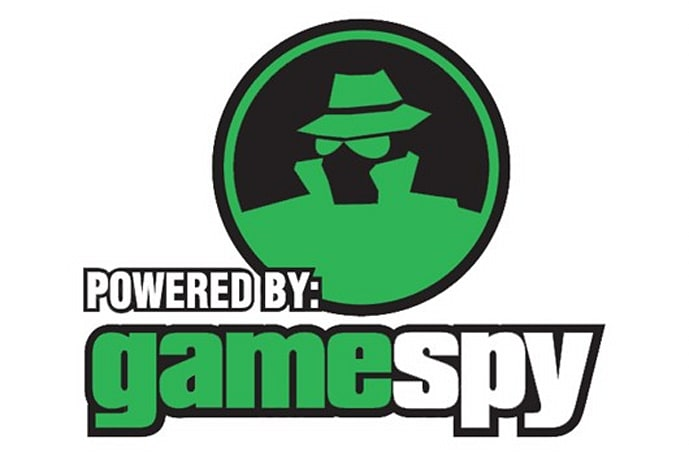 GameSpy online matchmaking service goes dark on May 31