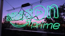 米Amazon、会員向けプライムサービスに月額制を導入。プライム・ビデオのみ利用可能な月額8.99ドルのプランも提供へ