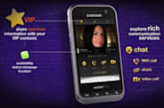 MetroPCS intros first Rich Communication Services on LTE, touts universal contacts and chat (video)