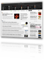 Getting started with Times, an RSS reader for everyone