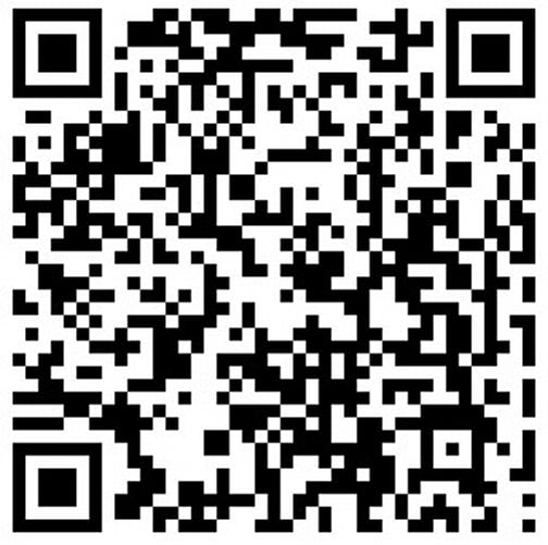users scan QR codes Qr Code