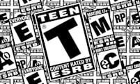 FTC commends ESRB and gaming industry for self-regulation practices