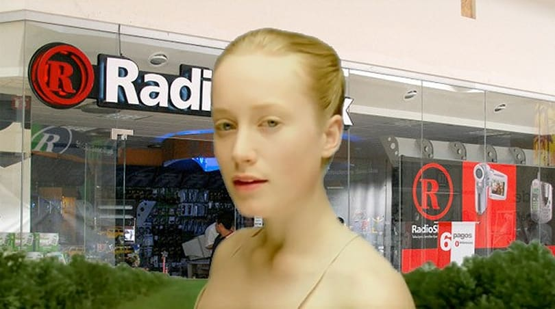Radio Shack nixing sales of Sprint's Pre and Pixi, but what does it mean?