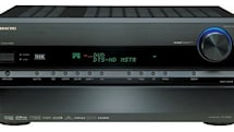 Onkyo launches TX-SR806 / TX-SR706 receivers, HT-S7100 / HT-S6100 HTIB systems