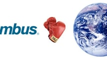 Rambus planning appeal after losing ITC patent case against LSI and STMicroelectronics
