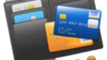 Moneydance 2010 for Mac arrives; another personal finance alternative