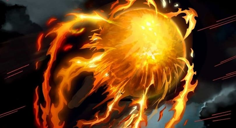 Arcane Brilliance: A Cataclysm 101 guide for mages