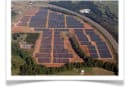 Greenpeace praises Apple for helping to foster a 'green Internet': News from April 3, 2014