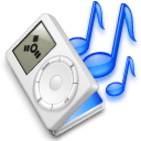 PodWorks updated to 2.9.3