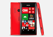 Nokia Lumia 505 gets official for Telcel in Mexico
