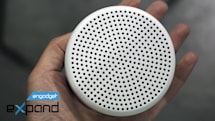 60 seconds with a simple but smart home monitoring device