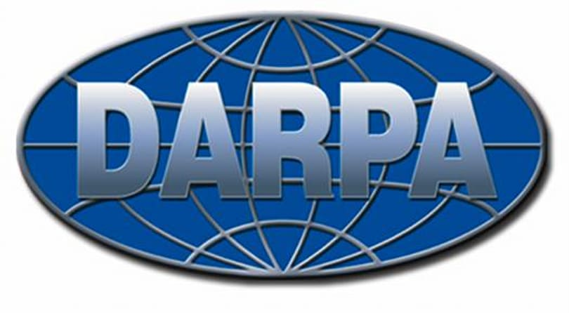 DARPA program will detect your anomalous behavior, eliminate you