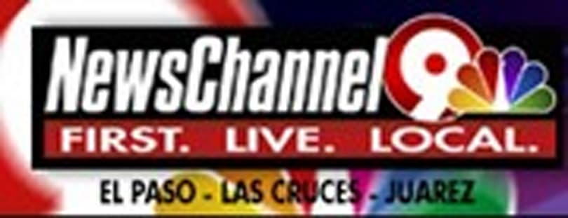 El Paso, TX gets its very first HD news station in KTSM-TV
