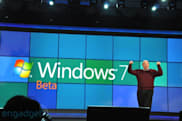 Windows 7 release to manufacturing reportedly on track for July 13th