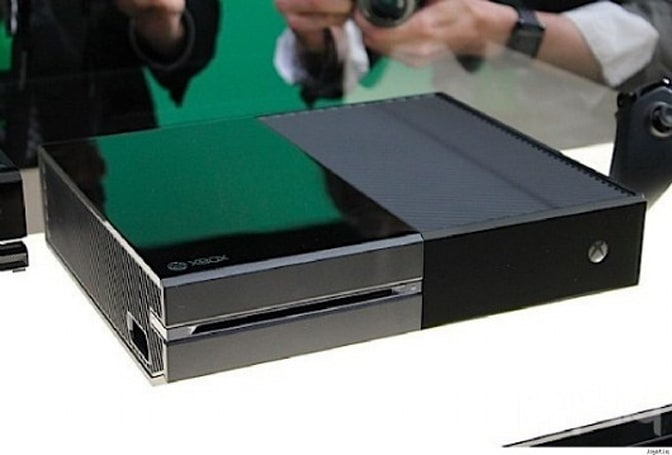 Indie developers cautiously optimistic about self-publishing on Xbox One