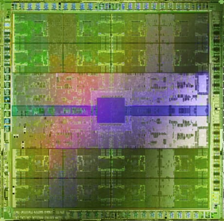 NVIDIA Fermi GT300 GPU delayed until 2010?