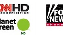 Adams Cable puts up a fight in Northeast PA, adds 8 HD channels
