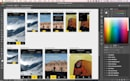 Adobe Creative Cloud update boosts speed, adds stock photo library