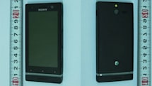 Sony Xperia U gets torn to pieces, FCC destroys something beautiful