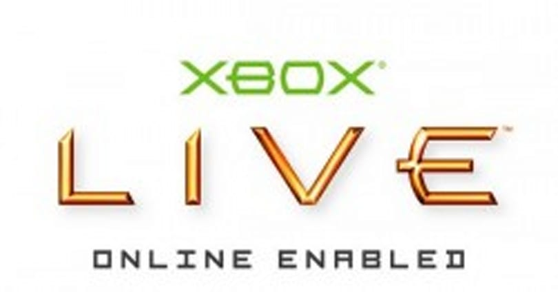 Reminder: Original Xbox games lose Live support tonight at midnight PT