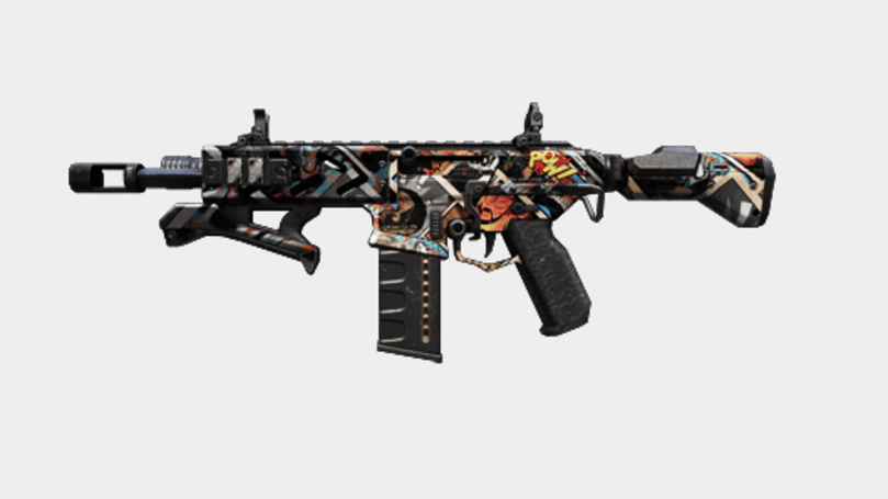 Black Ops 2 personalization packs 25% off, proceeds to help veterans