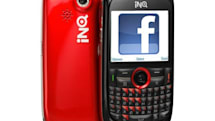 Facebook phone rumors resurface, Mark Zuckerberg fails to deny them