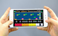 Roland taps iconic 808 sounds for rhythm-based gaming