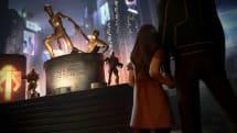'XCOM 2' infiltrates PCs in November