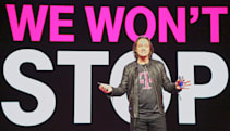 T-Mobile found guilty of blocking employees from organizing