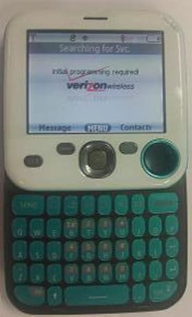 Nokia Twist 7505 spotted paying homage to Verizon, and then disappeared